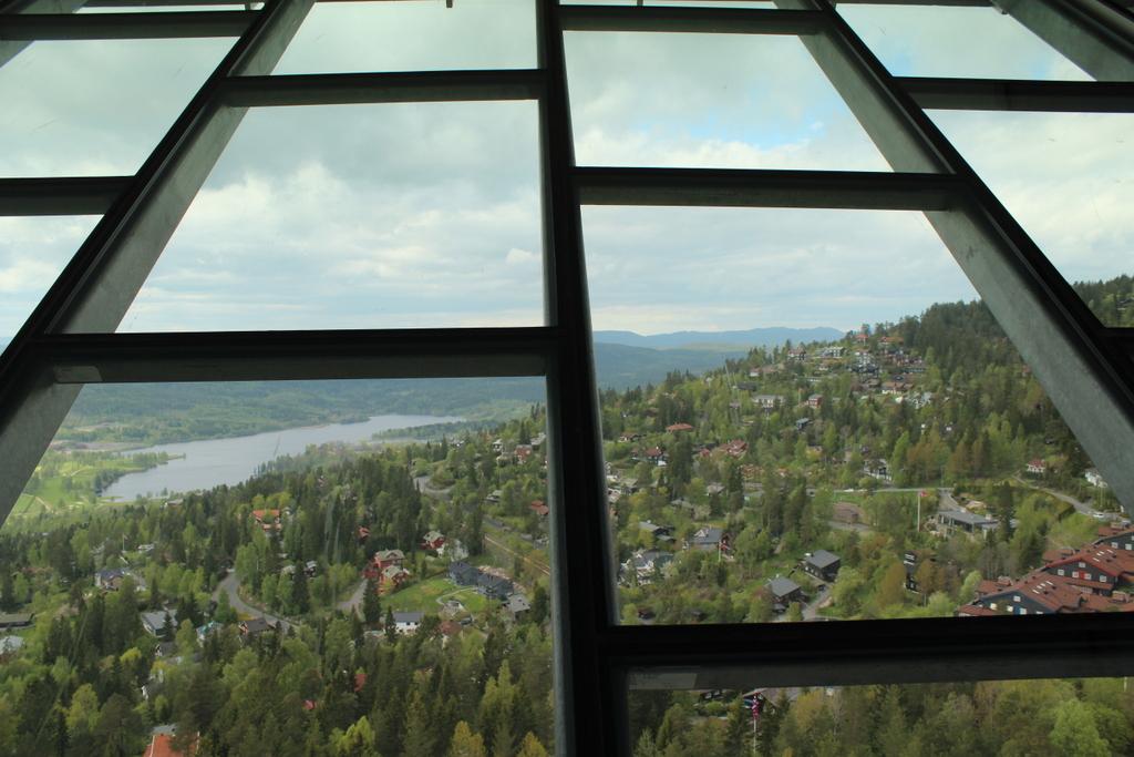 Oslo Pass (2)