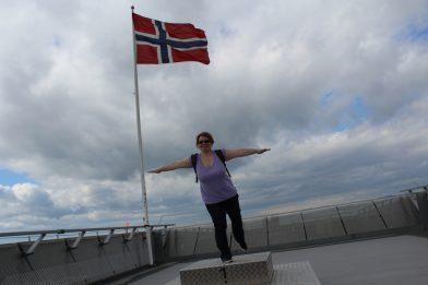 Lohnt sich der Oslo Pass?
