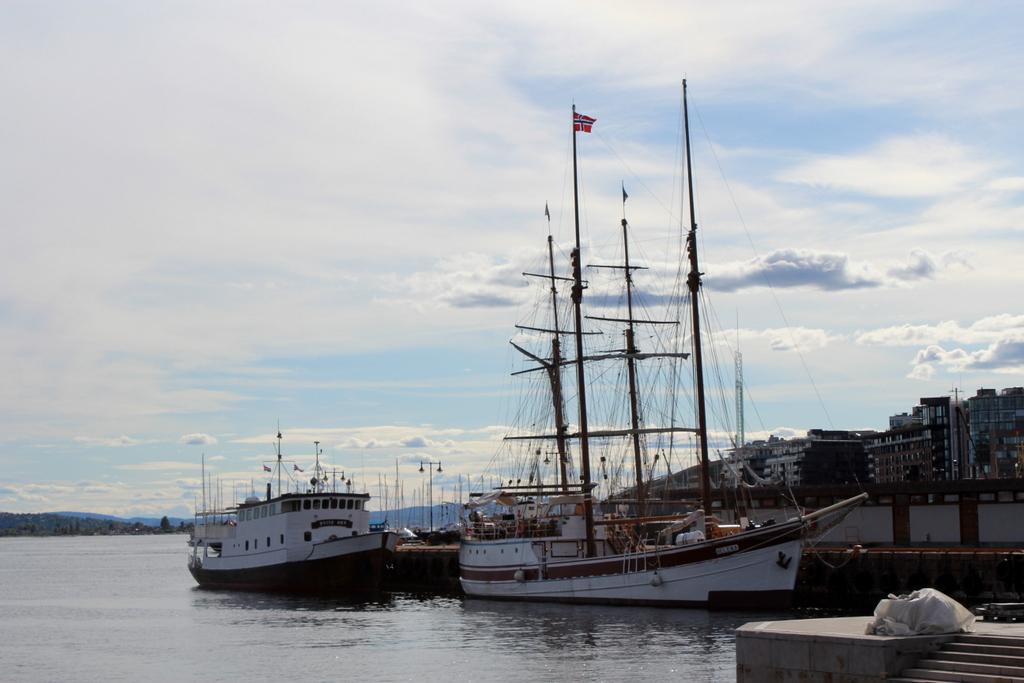 Oslo Pass (6)