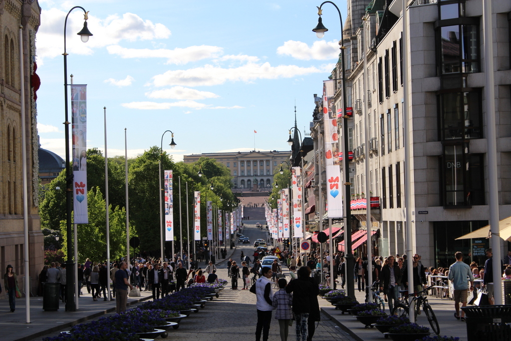 Oslo Pass (7)