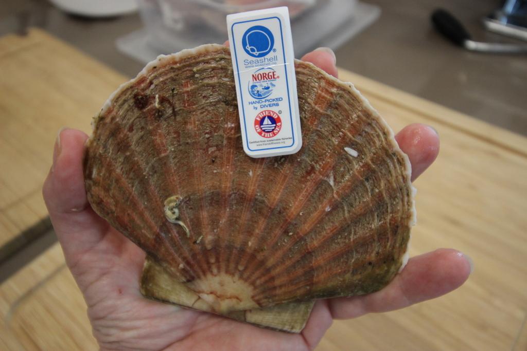 Seefischkochstudio Bremerhaven (24)