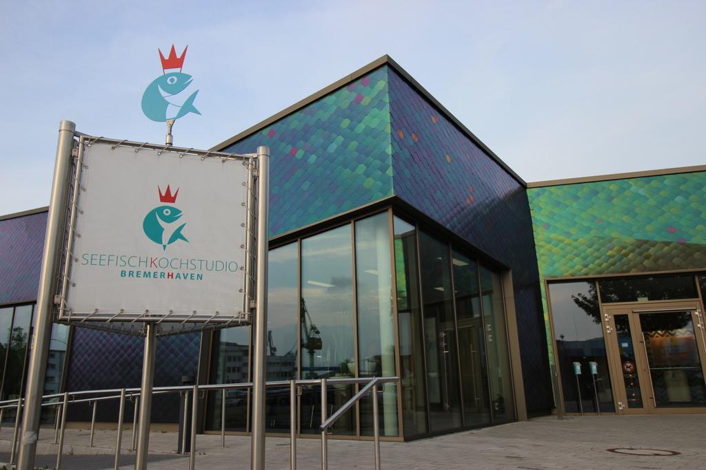 Seefischkochstudio Bremerhaven (4)