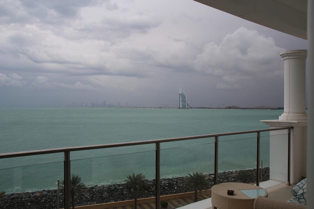 Waldorf Astoria Dubai (19)