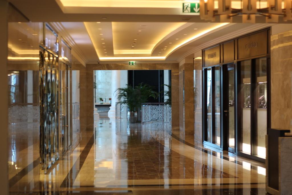 Waldorf Astoria Dubai (23)