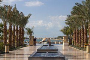 Waldorf Astoria Dubai  (26)