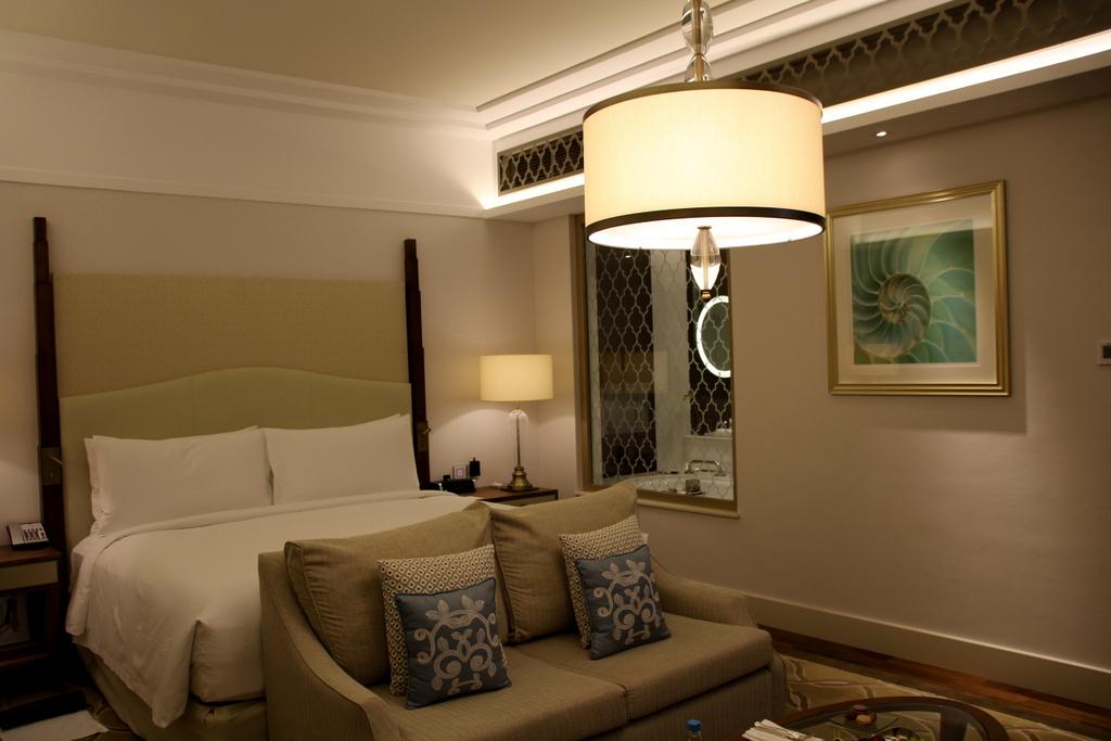 Waldorf Astoria Dubai (5)