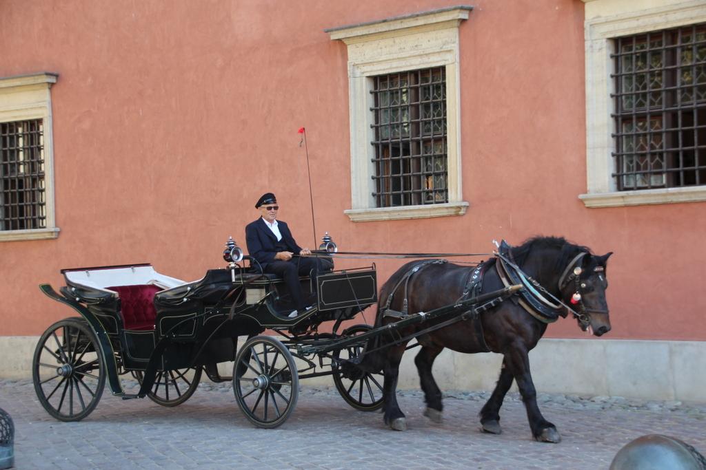 Warschau (14)
