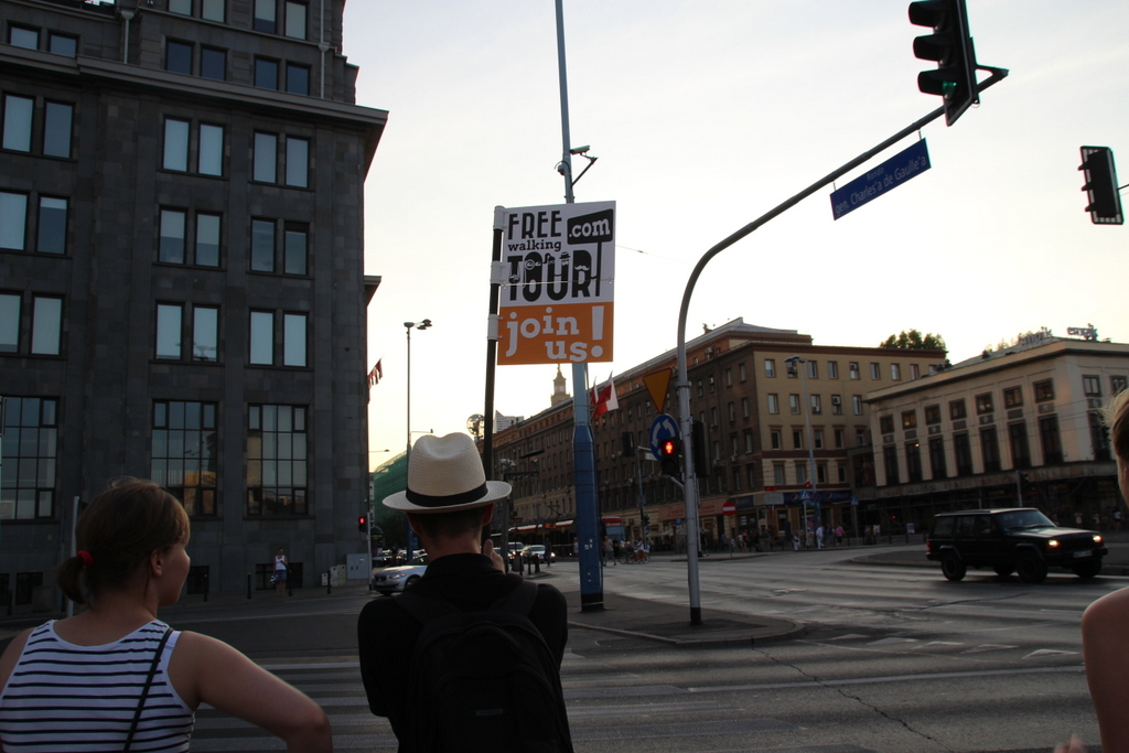 Warschau (9)