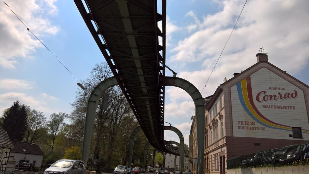 Wuppertal Kaiserwagen (10)