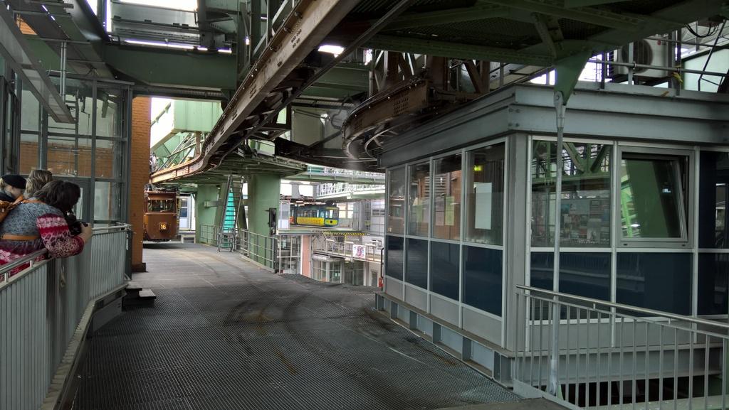 Wuppertal Kaiserwagen (13)