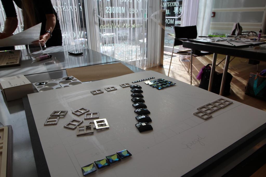swarovski kreativ kristallwelten (11)