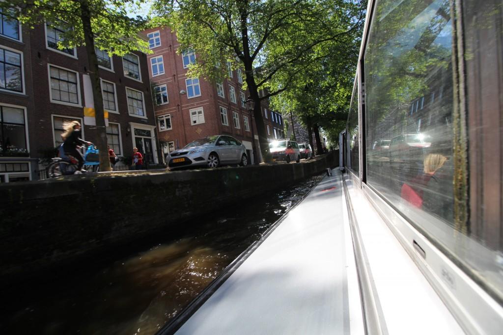 Amsterdam in 5 Stunden (27)