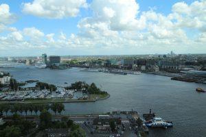 Amsterdam in 5 Stunden (40)