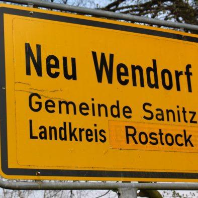 Schlösser-Tour in Mecklenburg - adelige Urlaubserlebnisse