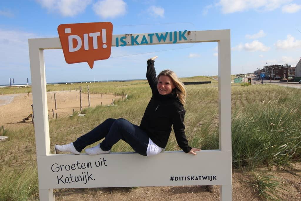 Die schönsten Küstenorte in Holland (inkl. Reiseblogger-Insidertipps)