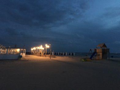 Katwijk aan Zee - Kurzurlaub an der holländischen Nordseeküste