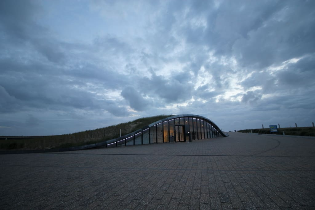 Katwijk Nordsee (8)