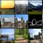 Reiseblogger fuer Deutschland