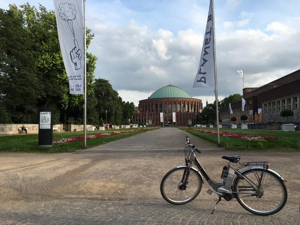 Düsseldorf Sommer (34)