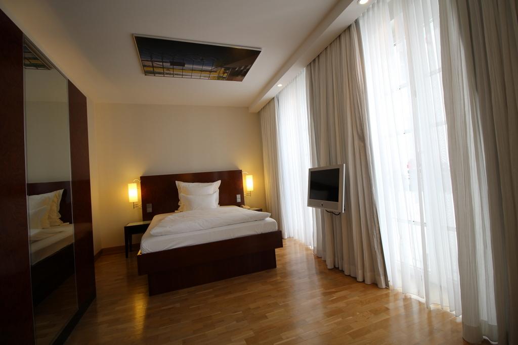 Unterkünfte und Hotels in Hannover: Unser Hotel-Guide für die Businessmetropole