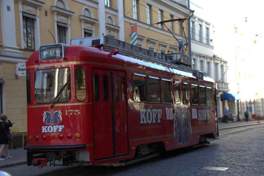 Helsinki (12)
