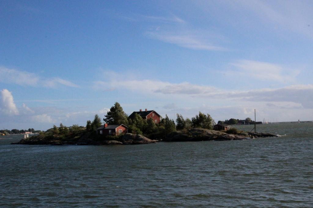 Helsinki (14)