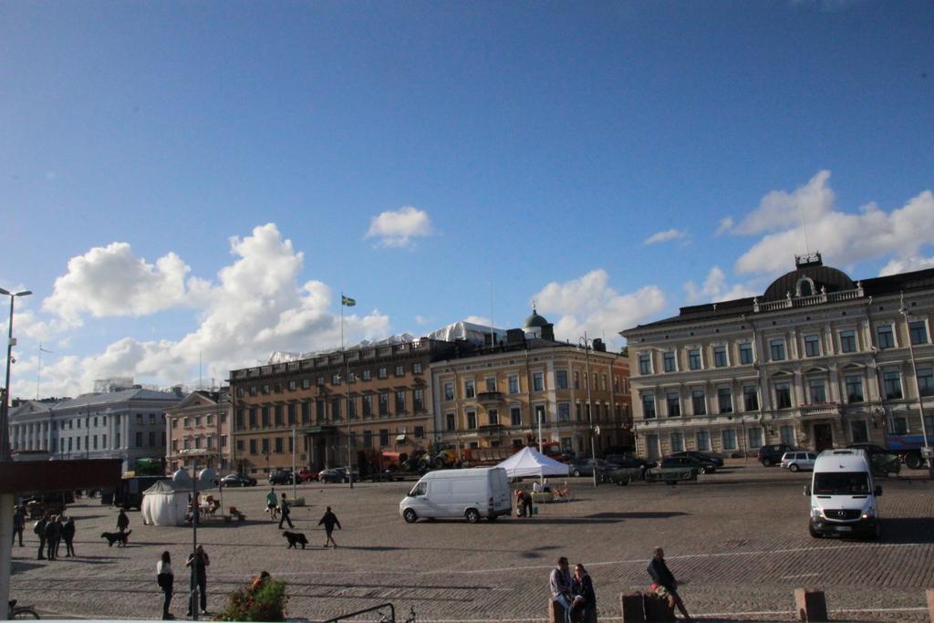 Helsinki 2016 (3)