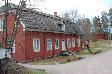 Ein Stopover in Helsinki - Tipps für einen Kurzaufenthalt in der finnischen Hauptstadt