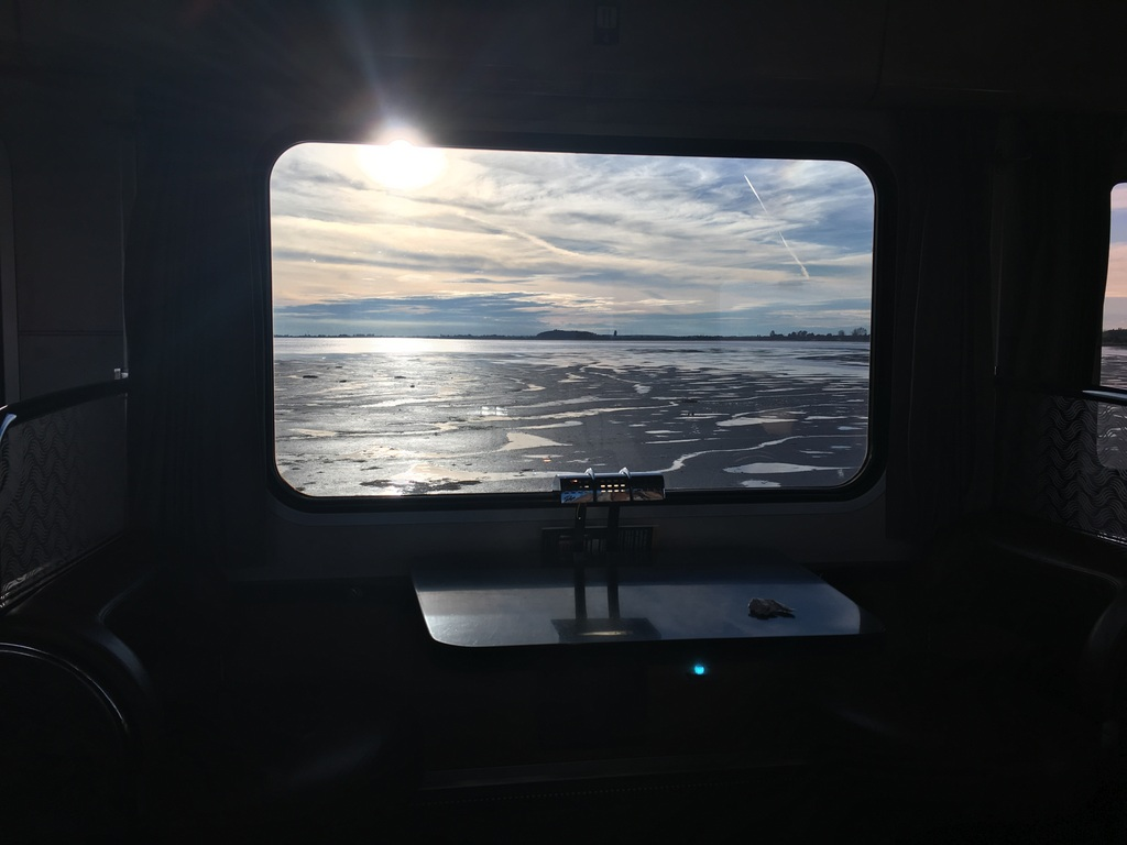 amtrak-coastal-vancouver-seattle-11