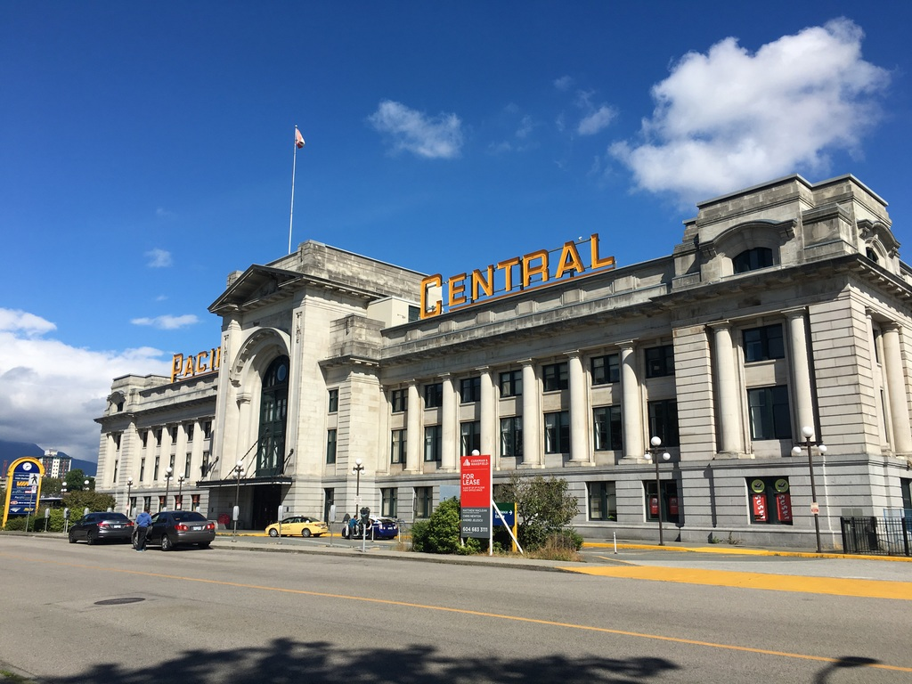 amtrak-coastal-vancouver-seattle-5