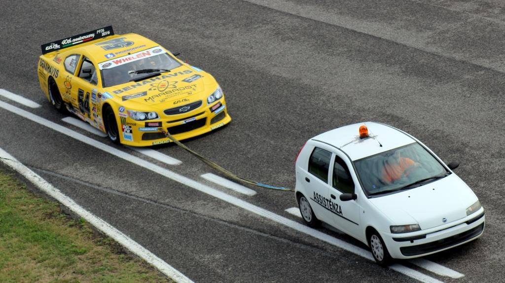 adria-raceway-tzr-7