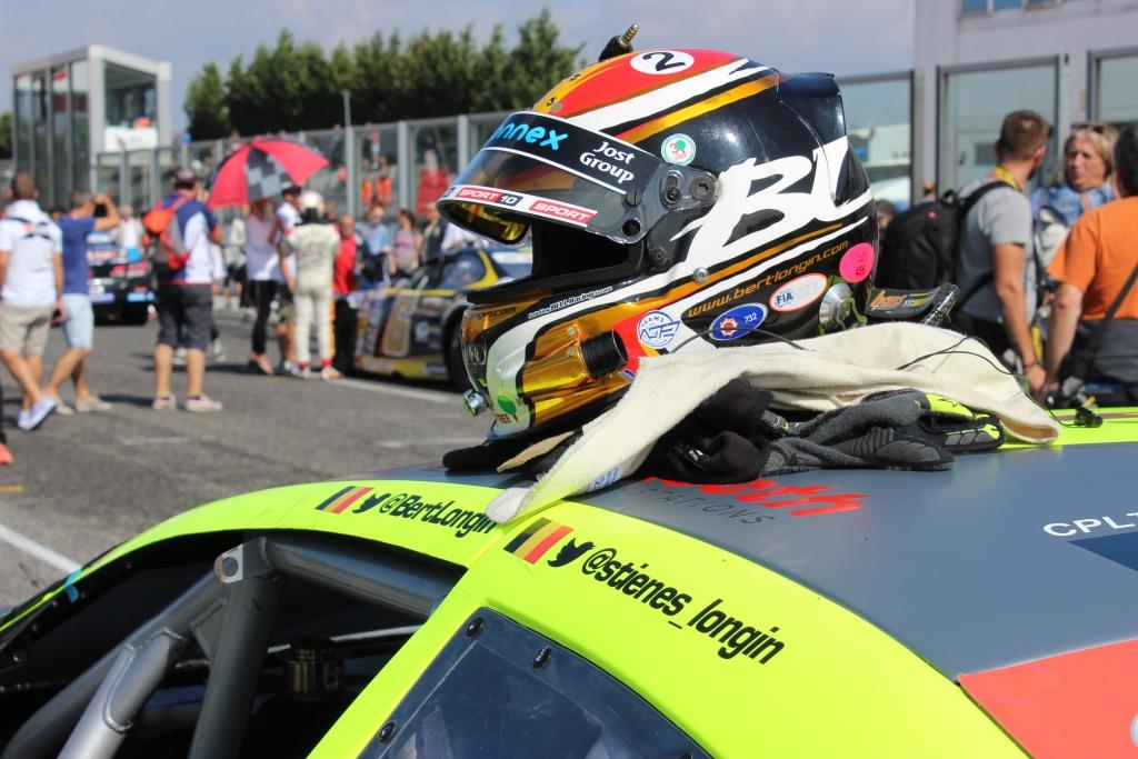 adria-raceway-tzr-8