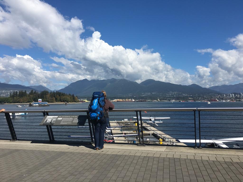 backpack-erfahrungen-bogong-65-1