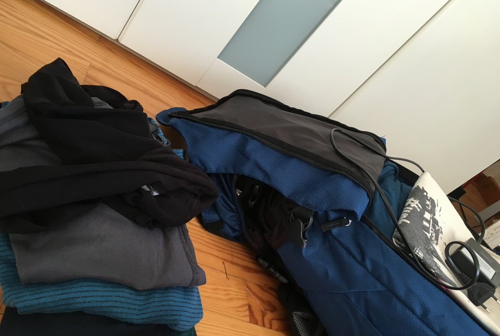 backpack-erfahrungen-bogong-65-3