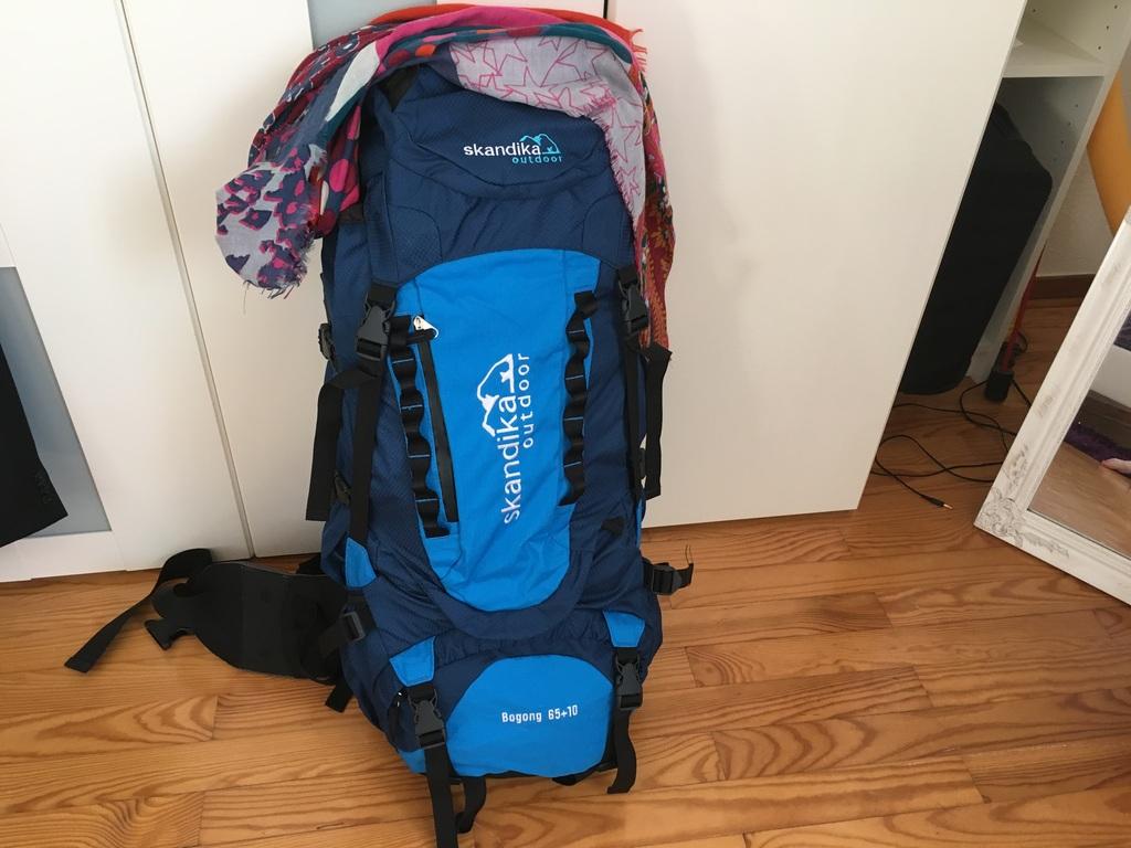 backpack-erfahrungen-bogong-65-4
