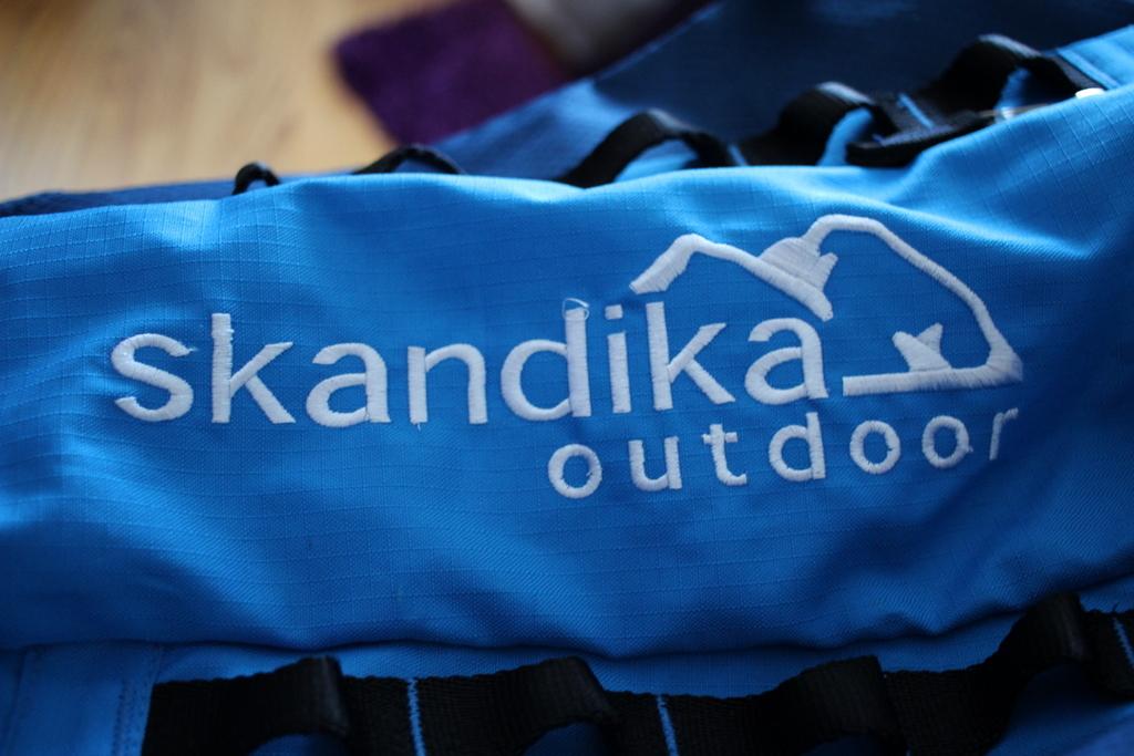 backpack-rucksack-bogong-65-skandika-6