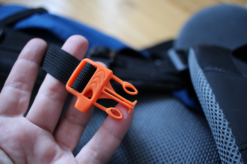 backpack-rucksack-bogong-65-skandika-8