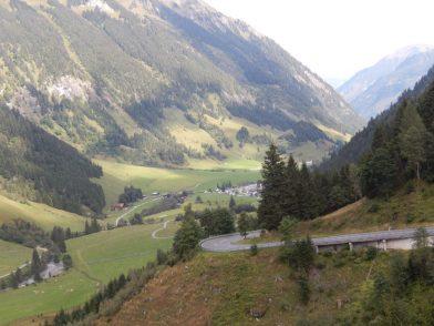 """Das """"Home of Lässig"""" - Genuss und Luxus in Saalbach Hinterglemm"""