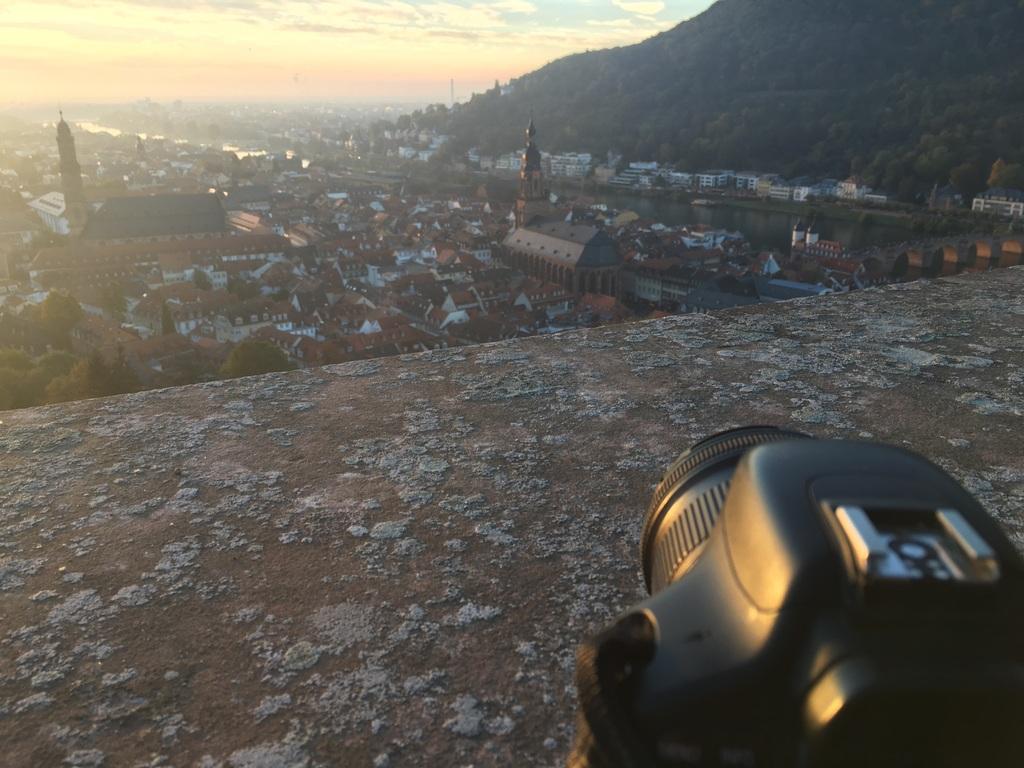 heidelberg-sonnenuntergaenge-10