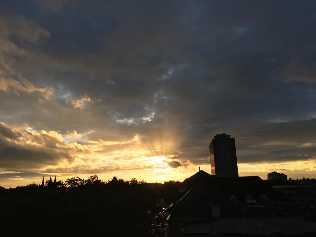 heidelberg-sonnenuntergaenge-11