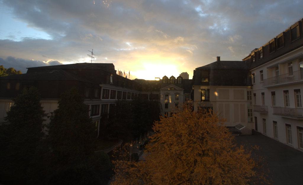 heidelberg-sonnenuntergaenge-32