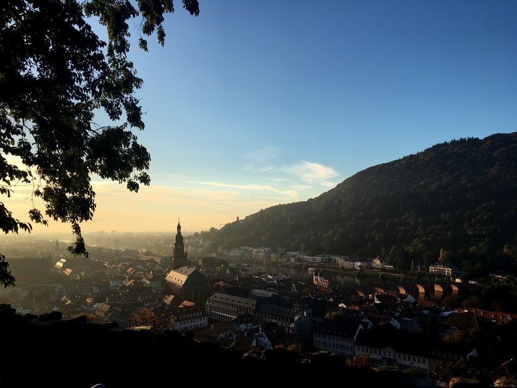 heidelberg-sonnenuntergaenge-7