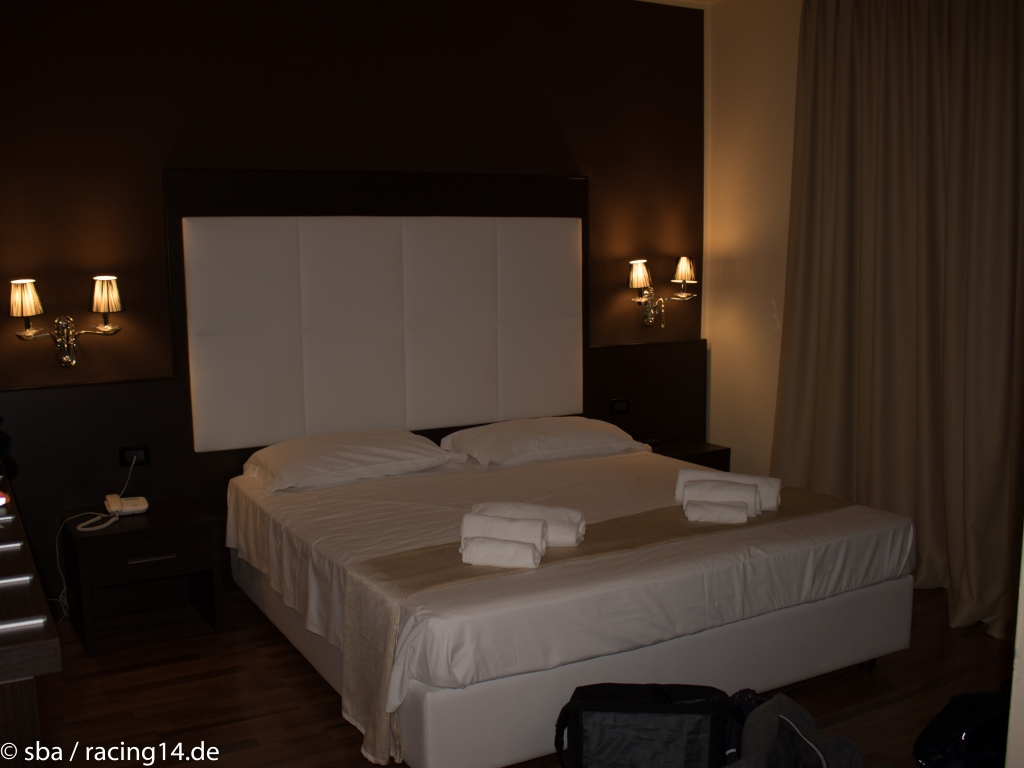 hotel-momis