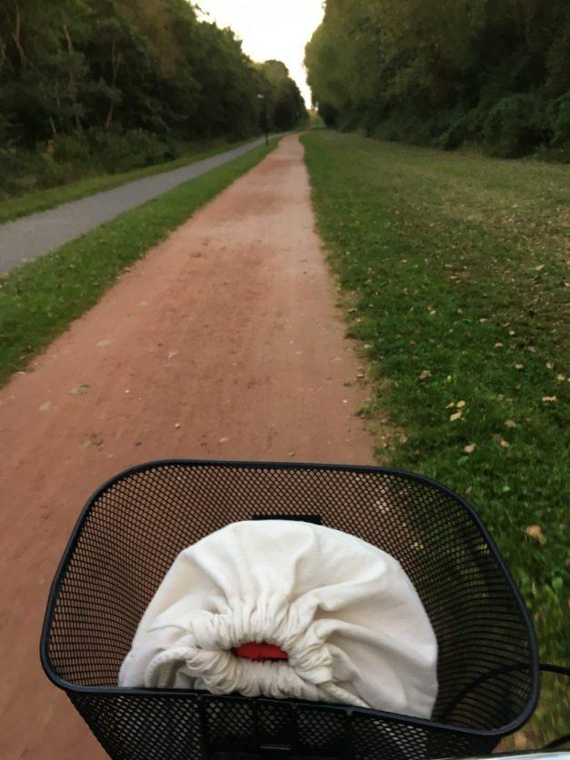 Ein September-Wochenende auf Langeoog - Entspannung Pur!