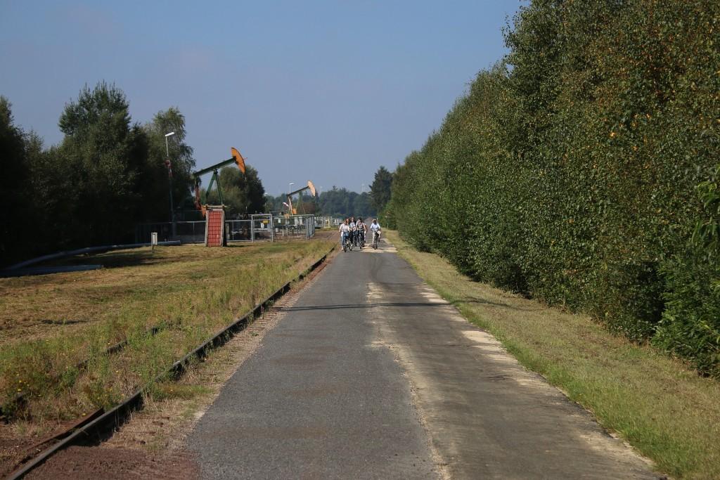 01-radweg