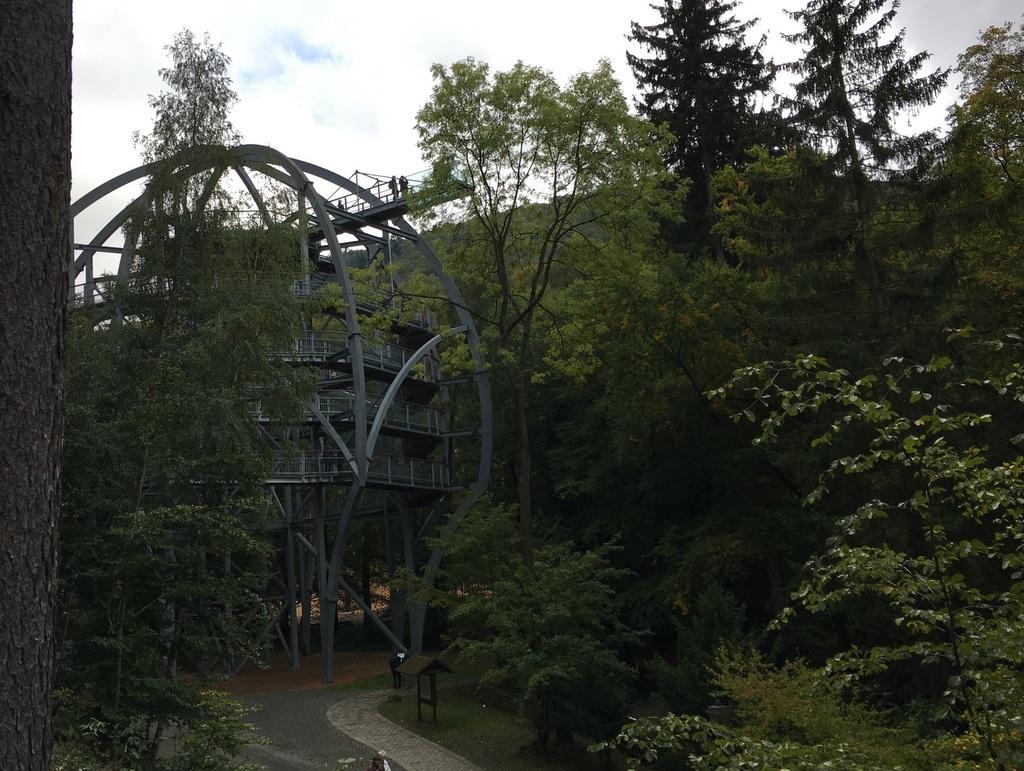 bad-harzburg-108