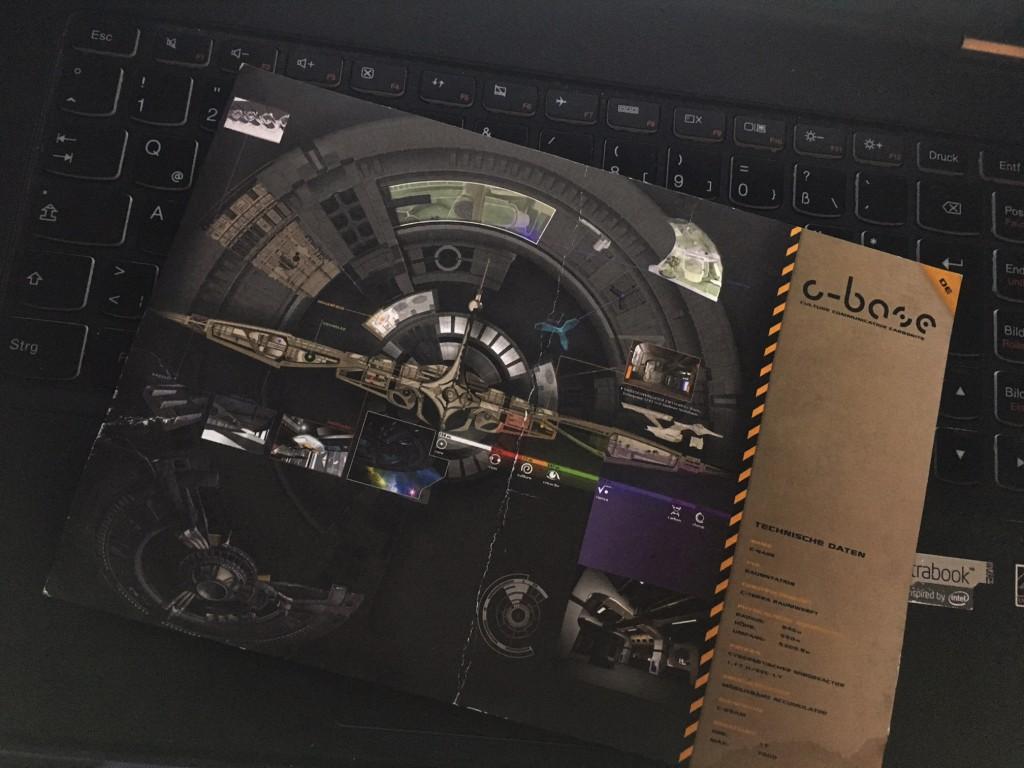 cbase-flyer