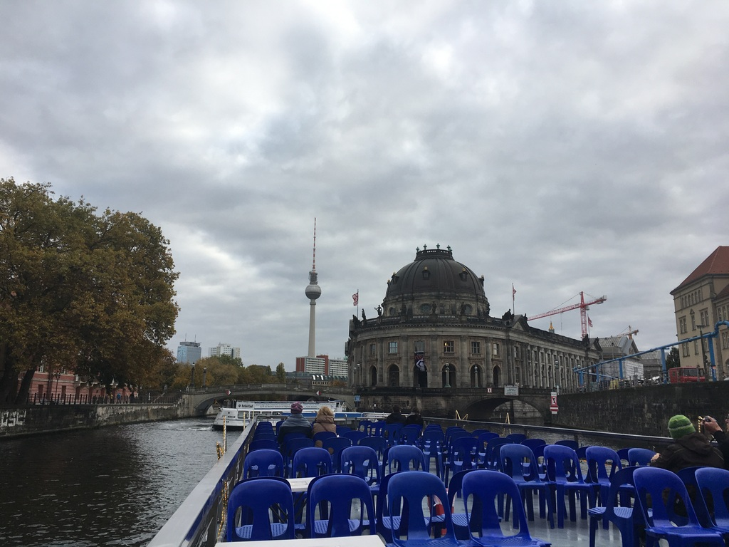 travelhard-berlin-10