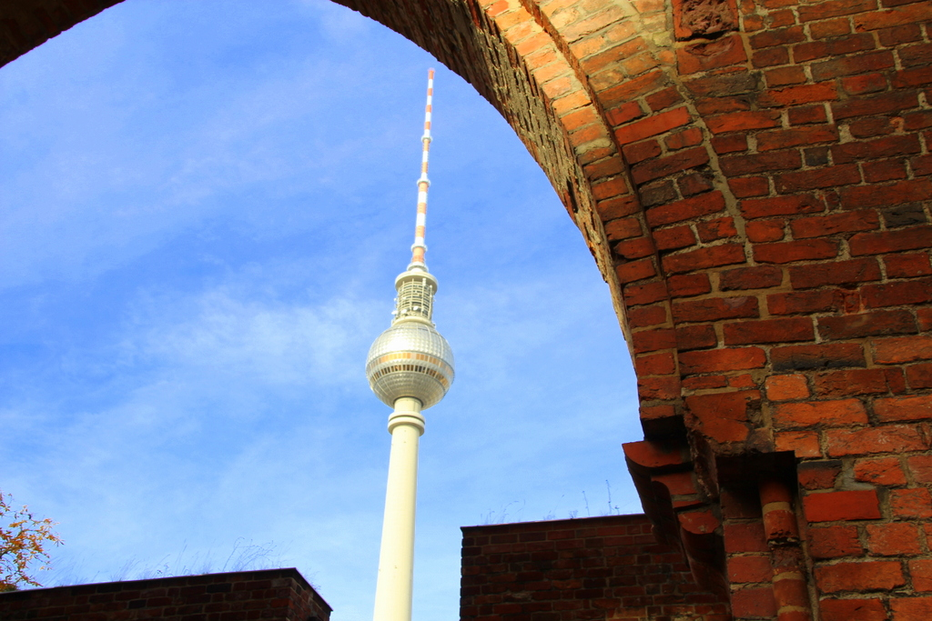travelhard-berlin-32