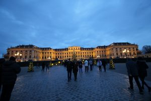 wien-im-advent-29
